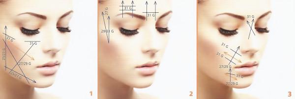 Profilo-e-ovale-del-viso